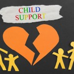 Child support fact sheet from Aitken Harter Solicitors